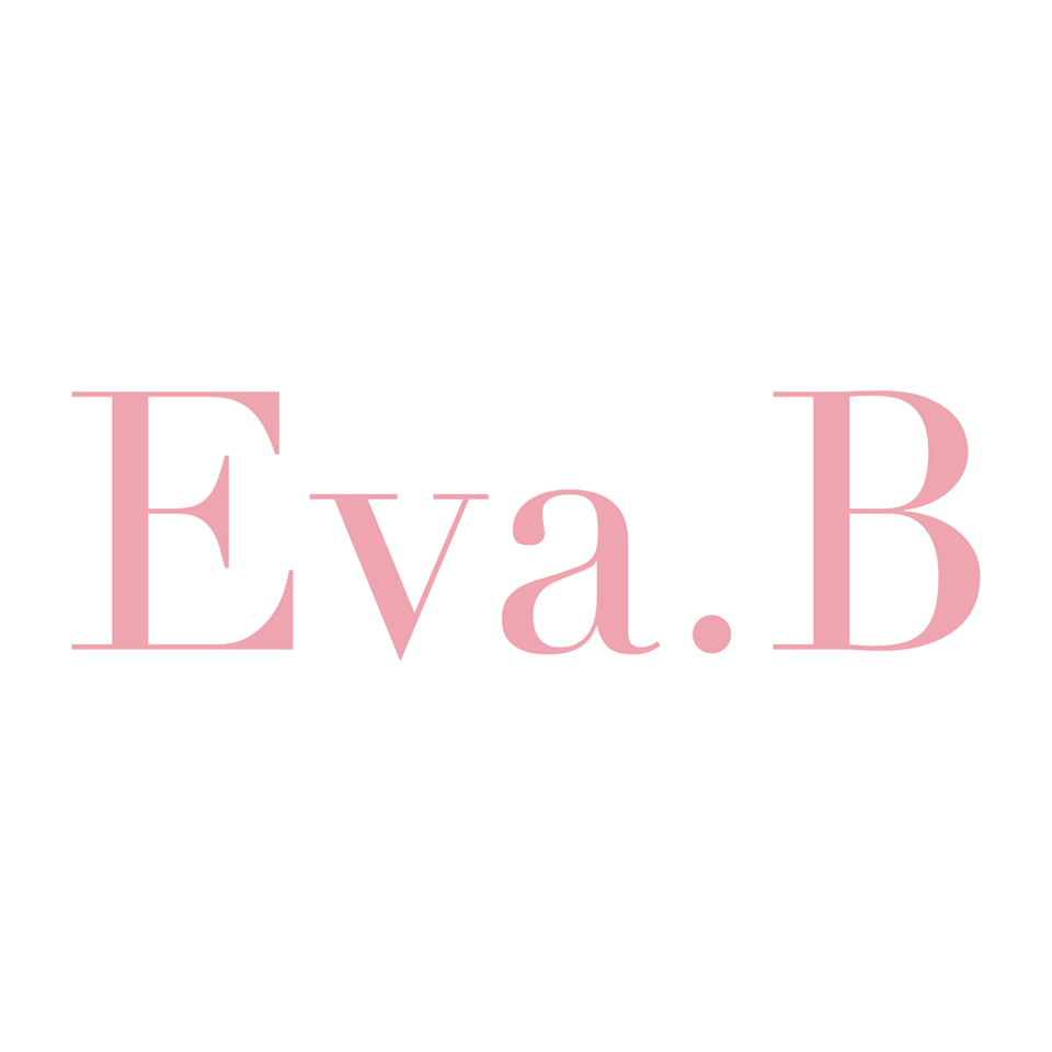 EVA.B