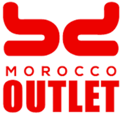 Bdmorocco Outlet
