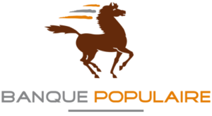 La Banque Populaire